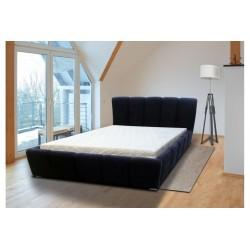 Łóżko IBIZA