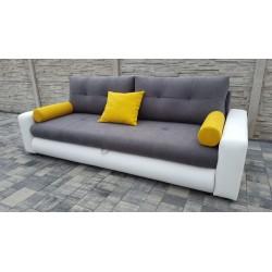 Sofa Quick